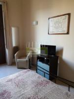 casa singola in vendita Avola foto 020__img-20200901-wa0020.jpg