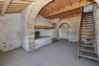 rustico in affitto San Casciano In Val di Pesa foto 000__san_casciano_affittasi_porzione_colonica_001.jpg