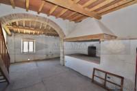 rustico in affitto San Casciano In Val di Pesa foto 001__san_casciano_affittasi_porzione_colonica_002.jpg