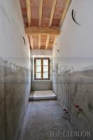 rustico in affitto San Casciano In Val di Pesa foto 007__san_casciano_affittasi_porzione_colonica_008.jpg