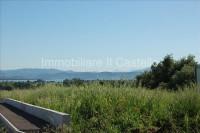 terreno in vendita Castiglione del Lago foto 003_24l492img3.jpg