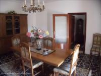 casa singola in vendita Città della Pieve foto 003_24l643img2.jpg