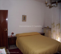 casa singola in vendita Città della Pieve foto 006_24l643img6.jpg