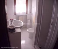 casa singola in vendita Città della Pieve foto 011_24l643img10.jpg