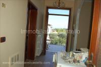 casa singola in vendita Castiglione del Lago foto 005_24l974img2.jpg