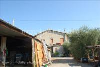 casa singola in vendita Castiglione del Lago foto 011_24l974img9.jpg