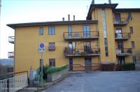 appartamento in vendita Chiusi foto 001_24l1180img12.jpg