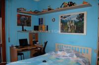 appartamento in vendita Chiusi foto 007_24l1180img2.jpg