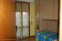 appartamento in vendita Chiusi foto 008_24l1180img3.jpg