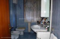 appartamento in vendita Chiusi foto 011_24l1180img4.jpg