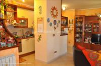 appartamento in vendita Castiglione del Lago foto 005__006_24l1247img7.jpg