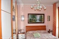 appartamento in vendita Castiglione del Lago foto 007__008_24l1247img9.jpg