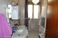 appartamento in vendita Castiglione del Lago foto 009__010_24l1247img11.jpg