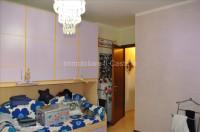 appartamento in vendita Castiglione del Lago foto 014__015_24l1247img16.jpg