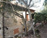 casa a schiera in vendita Tuoro sul Trasimeno foto 002_24l1253img2.jpg