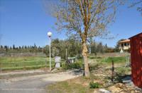 terreno in vendita Castiglione del Lago foto 001_24l1325img1.jpg
