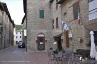 attività commerciale in affitto Paciano foto 015_24l1372img15.jpg