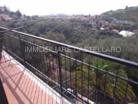 appartamento in vendita Pompeiana foto 000__p_20200919_114643_2048x1536.jpg