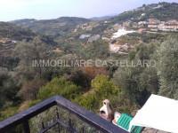 appartamento in vendita Pompeiana foto 001__p_20200919_114648_2048x1536.jpg