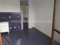 appartamento in vendita Pompeiana foto 002__p_20200919_114919_2048x1536.jpg