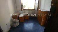 appartamento in vendita Pompeiana foto 009__p_20200919_115152_2048x1152.jpg