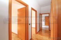 appartamento in vendita San Casciano In Val di Pesa foto 003__san_casciano_v_p__vendesi_appartamento_giardino_004.jpg