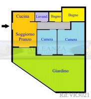 appartamento in vendita San Casciano In Val di Pesa foto 009__san_casciano_v_p__vendesi_appartamento_giardino_010.jpg