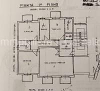 apartment for sale Castiglione del Lago foto 017__plan.jpg