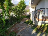 villa in vendita Sarno foto 014__cortile_esterno__2.jpg