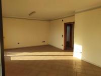 villa in vendita Sarno foto 028__salone__2.jpg