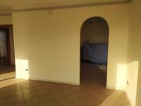 villa in vendita Sarno foto 030__salone_con_ingresso_cucina.jpg