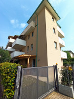 appartamento in vendita Vicenza foto 005__img_20200910_110332.jpg