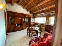 attico in affitto Vicenza foto 002__whatsapp_image_2020-07-29_at_14_37_27__5.jpg