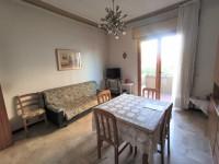 appartamento in vendita Vicenza foto 002__img_20201007_085718.jpg