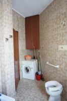 appartamento in vendita Vicenza foto 009__dsc02206.jpg