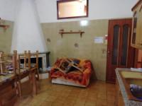 palazzo in vendita San Filippo del Mela foto 020__whatsapp_image_2020-10-06_at_09_24_50.jpg