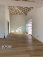 attico in vendita Padova foto 005__img_0240.jpg