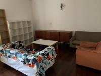 appartamento in affitto Padova foto 000__img_3300.jpg