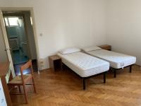 appartamento in affitto Padova foto 005__img_3296.jpg