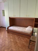 appartamento in affitto Padova foto 009__img_3294.jpg