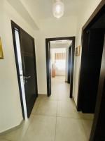 appartamento in vendita Milazzo foto 005__6_disimpegno2.jpg