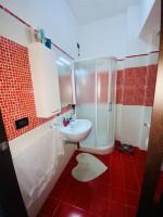 appartamento in vendita Milazzo foto 008__9_bagno1.jpg