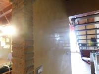casa a schiera in vendita Masi foto 011__dscn0105_-_copia.jpg