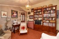 appartamento in vendita San Casciano In Val di Pesa foto 001__san_casciano_v_p__romola_vendesi_appartamento_002.jpg