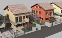 villa in vendita Bressana Bottarone foto 002__n06.jpg