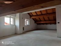 villa in vendita Bressana Bottarone foto 003__img-20201012-wa0002.jpg