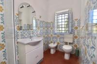 rustico in affitto Barberino Tavarnelle foto 004__san_casciano_affittasi_appartamento_giardino_piscina_008.jpg
