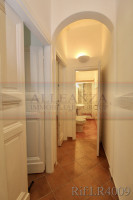 rustico in affitto Barberino Tavarnelle foto 011__san_casciano_affittasi_appartamento_giardino_piscina_005.jpg