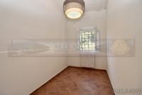 rustico in affitto Barberino Tavarnelle foto 012__san_casciano_affittasi_appartamento_giardino_piscina_015.jpg