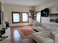 appartamento in vendita Padova foto 008__palestro___10.jpg